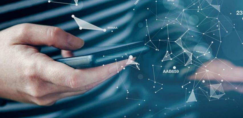 Digitalizacija poslovanja uz ERP Pantheon