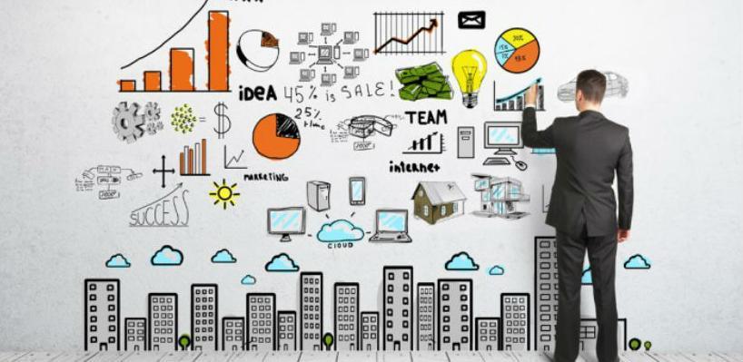 Za uspjeh poslovnih zona potrebno imati organizovan pristup upravljanja