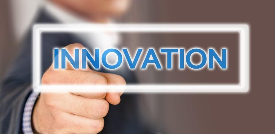 Usvojen akcioni plan za inovacije u malim i srednjim preduzećima