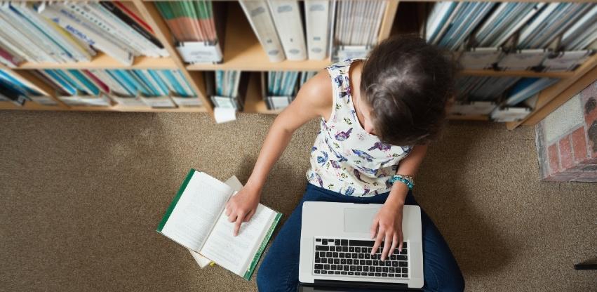 Nastava u učionicama, ali ne u isto vrijeme: Evo kada počinje školska godina po kantonima