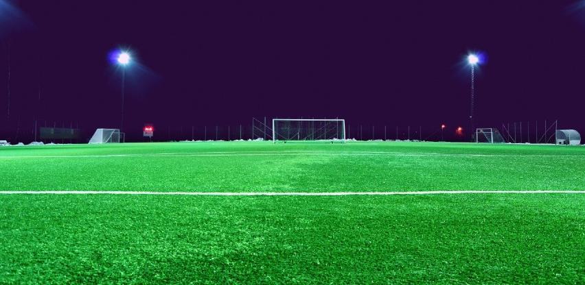 Vlasti ŽZH-a ukidaju zabrane za gledatelje na sportskim natjecanjima