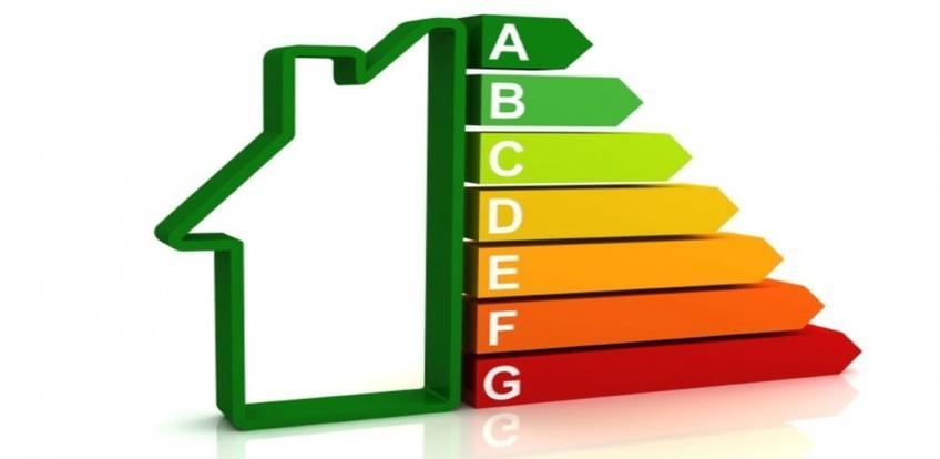 Pravilnik o informacionom sistemu energijske efikasnosti Federacije BiH