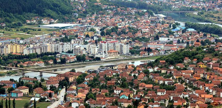 Iz Sarajeva do Goražda za 45 minuta: Počinje gradnja tunela vrijednog 70 mil. KM