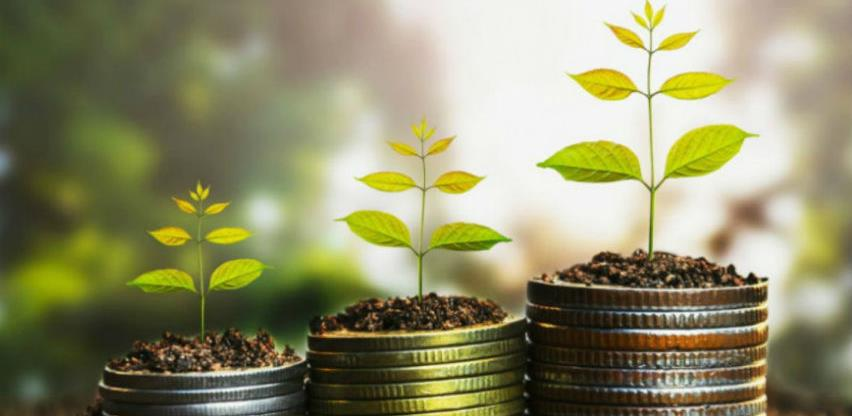 Grad Prijedor objavio dva javna poziva za podsticaje poljoprivrede od 313.000 KM