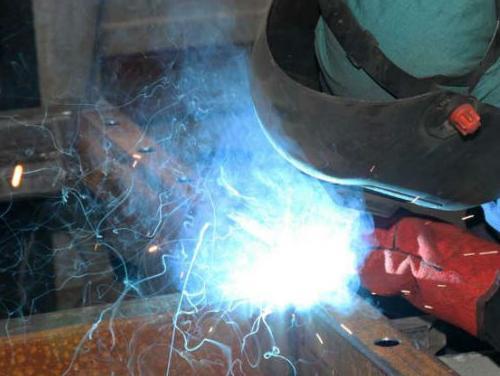 Brod: Za prekvalifikaciju iz oblasti mašinstva i obrade metala 25.000KM