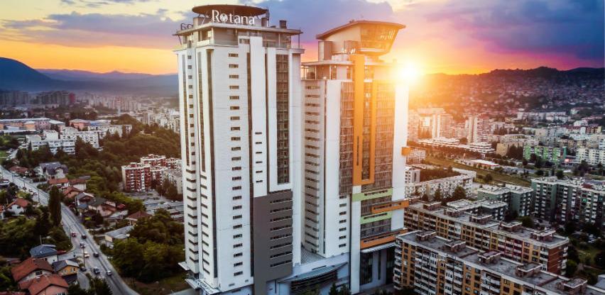 Bosmal Arjaan by Rotana otvara vrata svog prvog hotela na području BiH