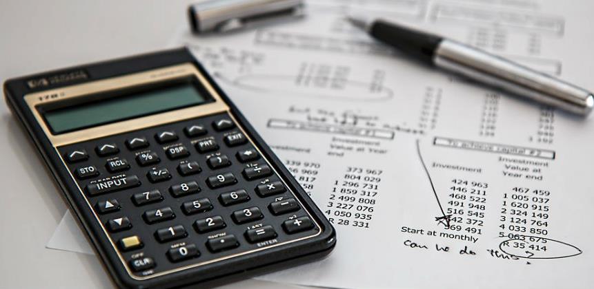 Blokirano 95.256 računa firmi u BiH