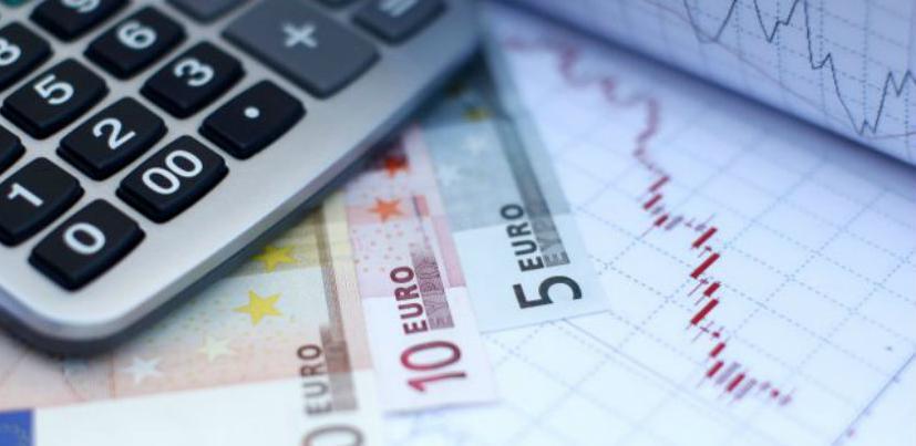 Kolike su naknade za vođenje računa i provizije za platne naloge?