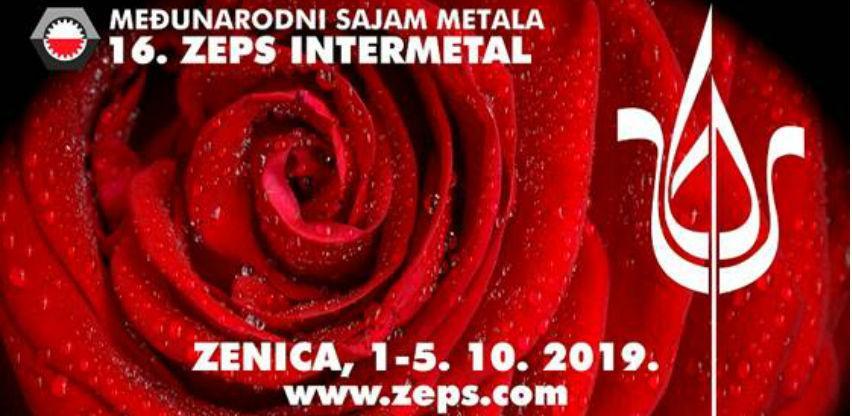 Poziv za učešće na ZEPS sajmovima