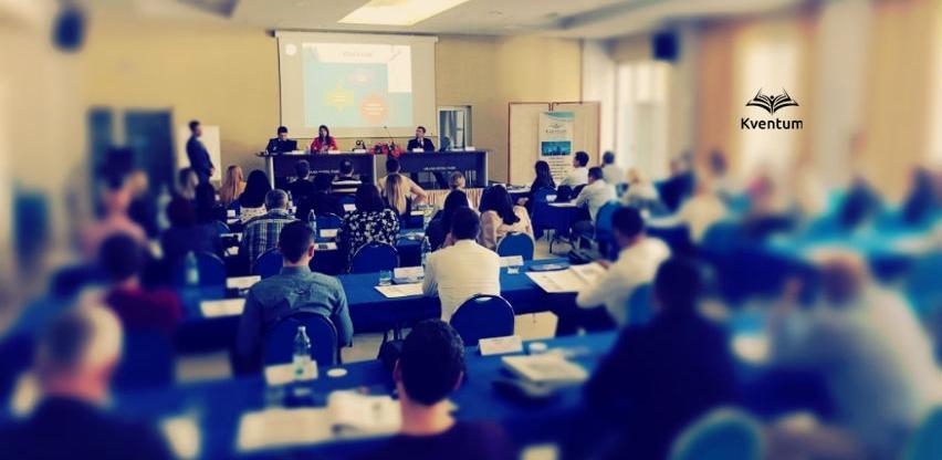 Dvodnevni interaktivni seminar novosti i praksa javnih nabavki