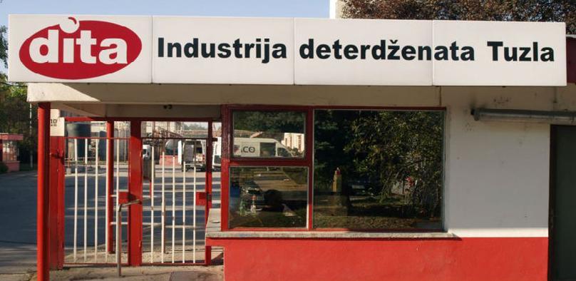 'Bingo' se obavezao nastaviti proizvodnju u 'Diti' i zadržati trenutno zaposlenih 75 radnika.