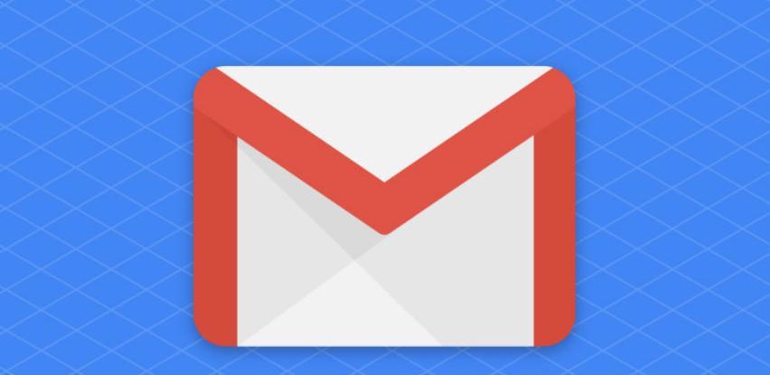 Google inbox se gasi sljedeće godine