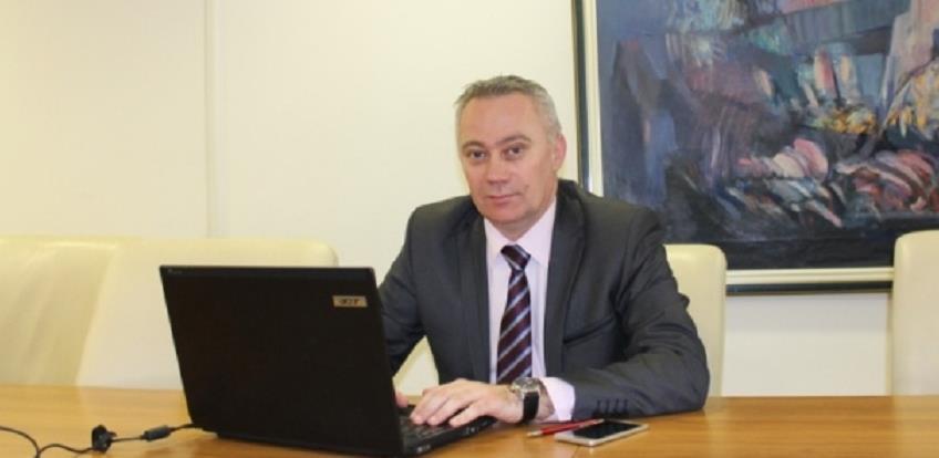 Objavljen poziv za interventni otkup tržišnih viškova junadi i svinja u RS-u