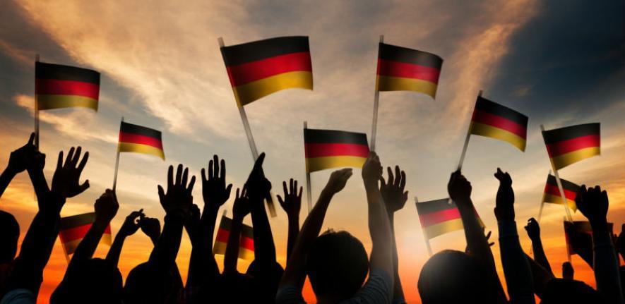 Zahtjevi za vize zatrpali njemačke konzulate u regionu
