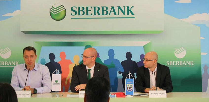 Ovogodišnji Sarajevo Sberbank polumaraton obara brojne rekorde