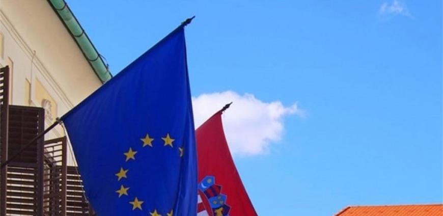 Hrvatska sedam godina u EU: Gdje bila 2013. a gdje je danas