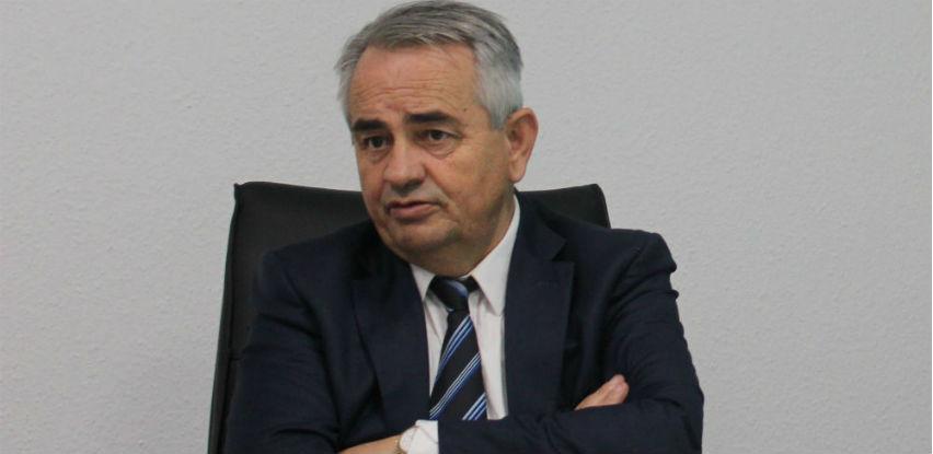 U posjeti načelniku Općine Trnovo: Berilo pokreće investiciju od 20 miliona KM