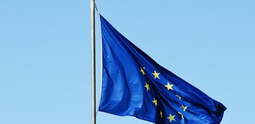 Članstvo u Evropsku uniju podržava 75,6 posto stanovnika u BiH