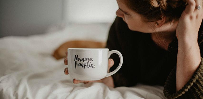 Nikada ne pijte kafu između ova dva sata: Ima užasan efekat