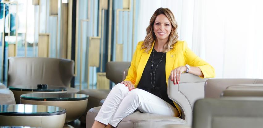 Jelena Ristić: Po čemu ćemo pamtiti 2020. godinu