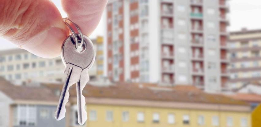 Kapidžić: Pravimo model da mladi mogu kupiti stan od 50 kvadrata za 50 hiljada