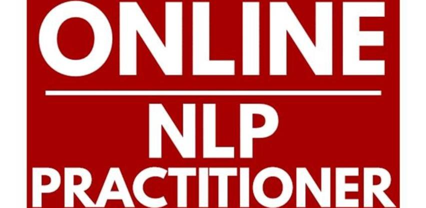 NLP Practitioner IN-IANLP