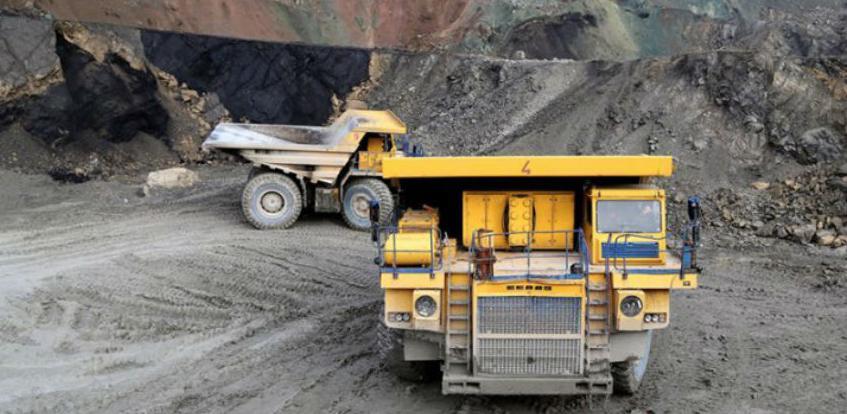 Olakšica za rudnike FBiH: Oslobađanje plaćanja putarine na dizel gorivo