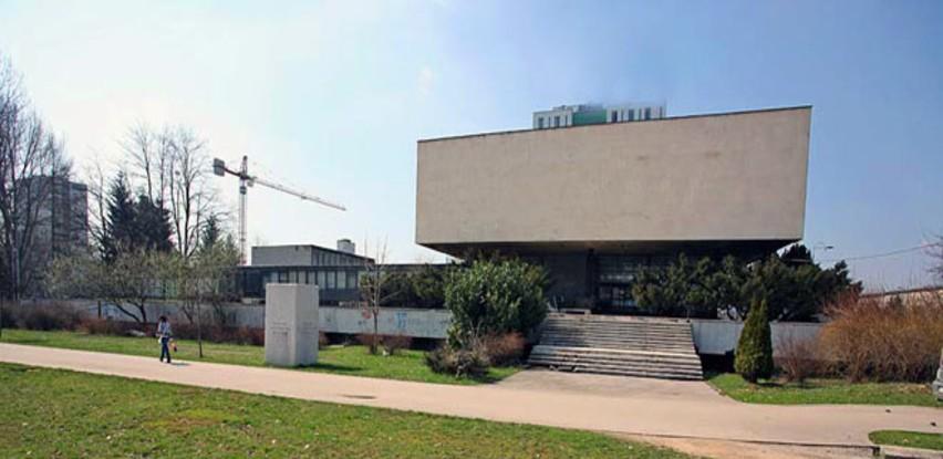 Pokrenut projekat obnove Historijskog muzeja