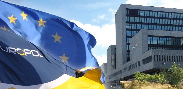 BiH na korak do saradnje s EUROPOL-om
