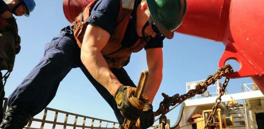 Plaće radnika u građevinarstvu u RS-u za svega 31, 43 posto potrošačke korpe