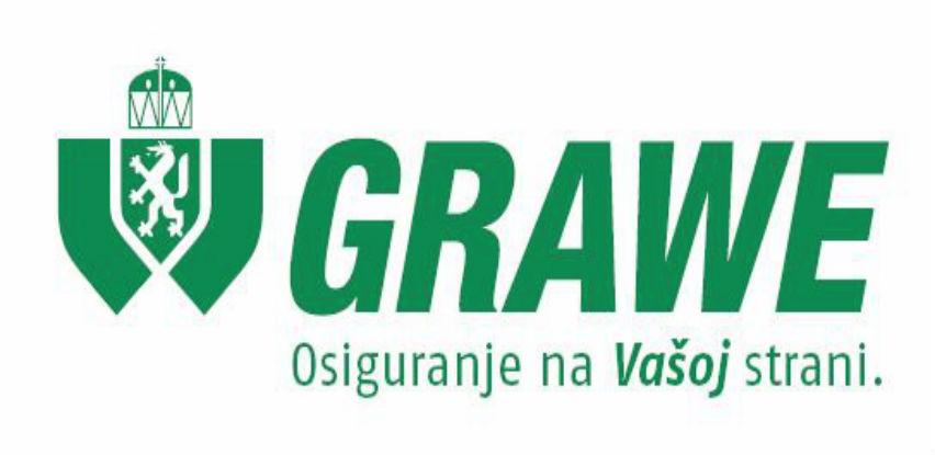 GRAWE osiguranje slavi 21. godinu uspješnog rada u Bosni i Hercegovini