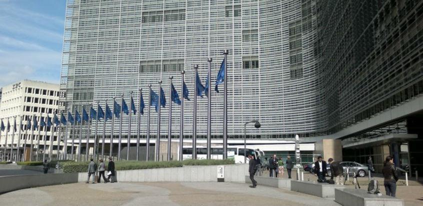 Europska komisija smanjila procjenu rasta hrvatskog BDP-a na 2,6 posto
