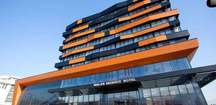 Sutra počinje Prva menadžment konferencija hotelijera i ugostitelja u BiH