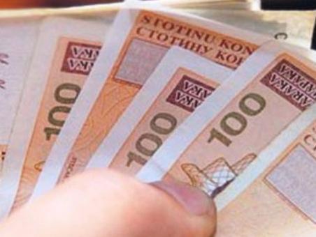 Da li Srbija i Hrvatska mogu potopiti bh.privredu slabljenjem svojih valuta