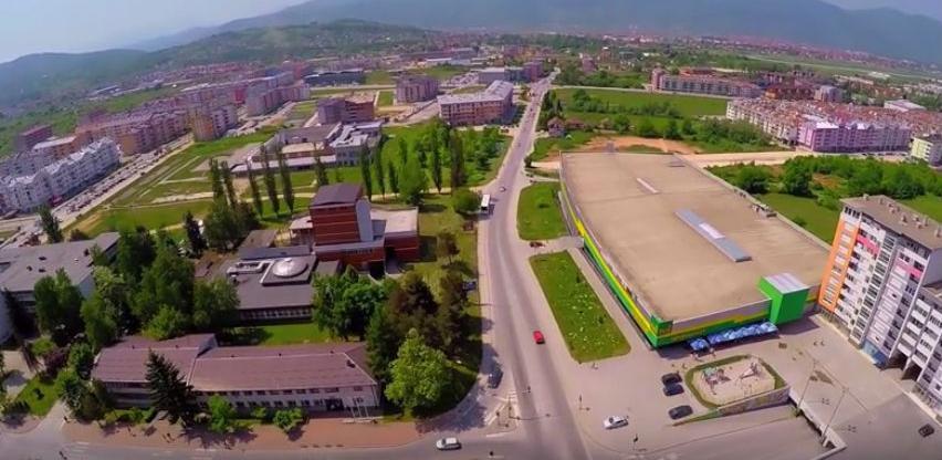 Grad Istočno Sarajevo prvi pametni urbani centar u regiji Zapadnog Balkana