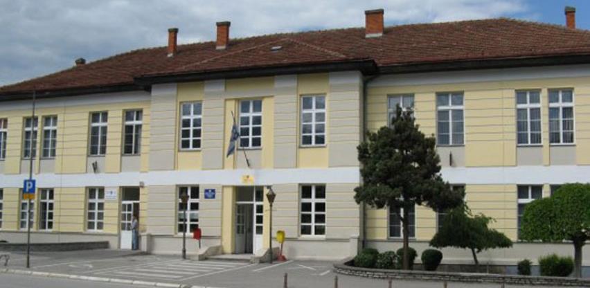 Opština Foča za pomoć privrednicima izdvojila više od 200 hiljada KM