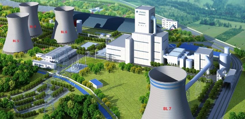 Projekti Elektroprivrede BiH - doprinos unapređenju zaštite okoliša