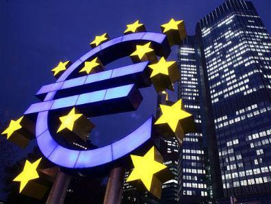 Svaki građanin eurozone mogao bi dobiti 1300 eura