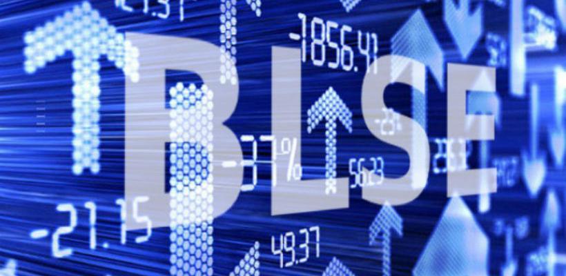 Na BLSE promet od skoro 4 miliona KM