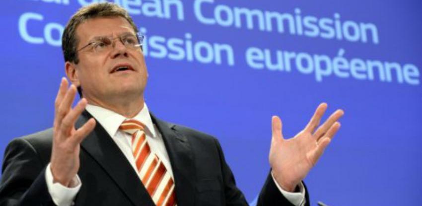 EU 2019. ukida sezonsko pomicanje sata