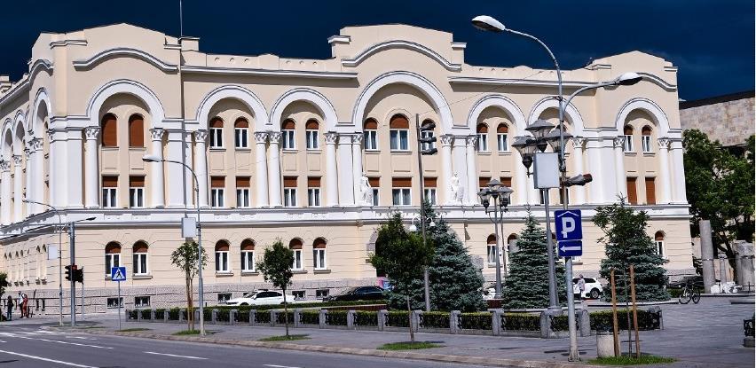 Grad Banja Luka obustavlja sve transakcije i plaćanja budžetskim korisnicima