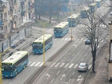 Junuzović – kopex Lukavac preuzeo 66,99 % vlasništva u GiPS d.d. Tuzla