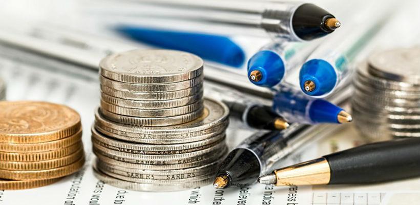 Vlada RS-a prihvatila Strategiju upravljanja dugom