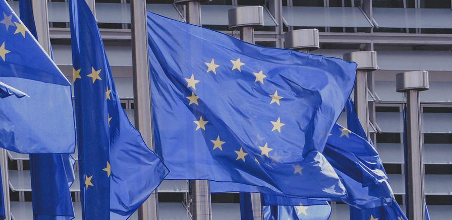 """EU spremna na Brexit bez sporazuma, Britanija će tada biti """"najveći gubitnik"""""""