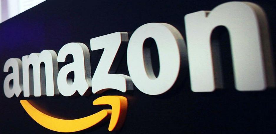 Rekord za Amazon, akcije prvi put premašile 1.000 dolara