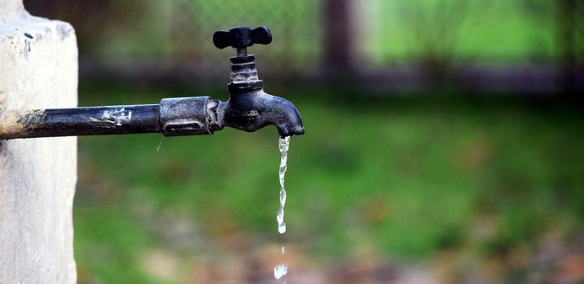 Ugovor o izradi elaborata vodosnabdijevanja južnog dijela Dervente