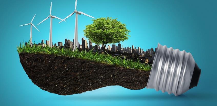 Prijedlog za suspenziju plaćanja naknade za obnovljive izvore energije