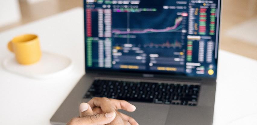 Azijska tržišta: Indeksi pali na početku tjedna