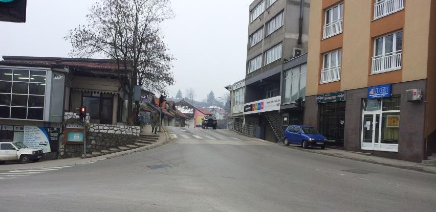 Načelnik Kiseljaka: Nije isto biti slobodan nedjeljom ili nekim drugim danom