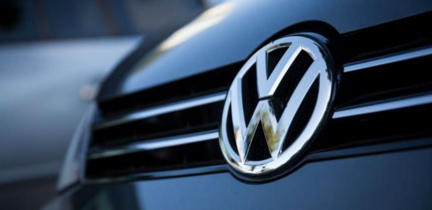 Najavljen veliki preustroj menadžmenta Volkswagena, jedan od razloga i Prevent